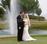 Samantha & Jamie Wedding Photos