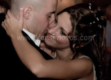 Brittany & Eric Wedding Photos