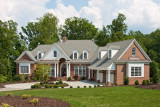 224 Holly Hills Home