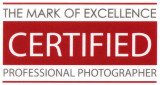 CPP Logo The Mark of Excellence Certified Professional Photographer.jpg
