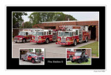 Newport News Fire Station 9 Equip. black-web.jpg