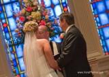 Barbara & Scott's Wedding Photos