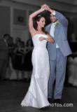 Laura & David Wedding Photos