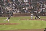 Orioles-Yankees September 2006