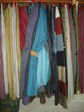 Where's Rahil?