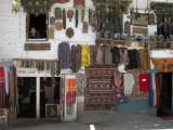 A Leh shop.