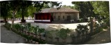 Hridayakunj (Gandhi's Ahmedabad home) (31 August 2008)