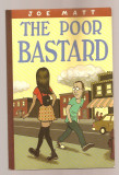 The Poor Bastard (1997)