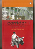 Corridor (2004)