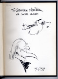 Dorman H. Smith (One Hundred and One Cartoons)