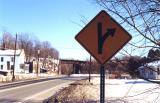 45 Right Hand Curve Greenfield MA.jpg