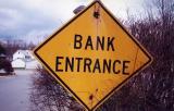 Bank Entrance Bellows Falls VT.jpg