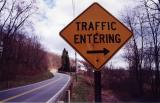Traffic Entering Hinsdale NH.jpg