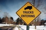 Trucks Entering Bondsville MA.jpg