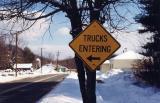 Trucks Entering Arrow.jpg