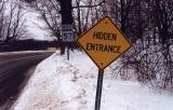 Hidden Entrance.jpg