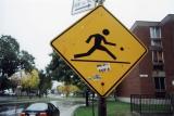 Ball-Chasing Pedestrian Montreal.jpg