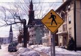 Pedestrian Unknown 2.jpg
