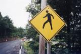 Pedestrian Unknown 3.jpg