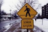 Pedestrian as Senior Citizen Northampton MA.jpg