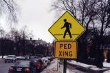 Pedestrian At Ped-Xing.jpg