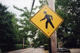 Pedestrian With Bottle Barnstable MA.jpg