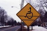 Wheelchair-Bound Pedestrian.jpg