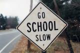 Go School Slow Turners Falls MA.jpg