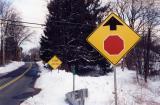 Stop Unknown 2.jpg