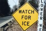 Watch for Ice Sandisford MA.jpg