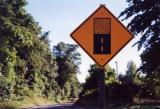 Road Ends (Manassas, VA)