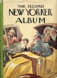 The Second New Yorker Album