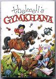 Thelwell's Gymkhana (1979) (signed)