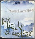 Des Hauts et des Bas (1970)