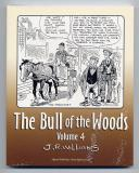 The Bull of the Woods Volume 4