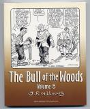 The Bull of the Woods Volume 5
