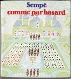comme par hasard (1981)