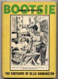 Bootsie (1958) (Inscribed)