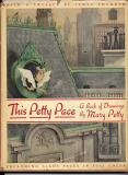 This Petty Place (1945) (inscribed)