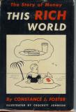 This Rich World (1943)