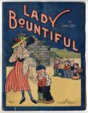 Lady Bountiful (1916)