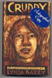 Cruddy (1999) (signed)