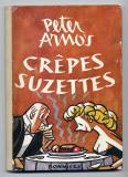 Crepes Suzettes (1950)