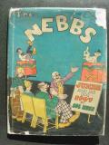The Nebbs (Hess, 1928)