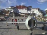 Lhasa, Tibet (1999)