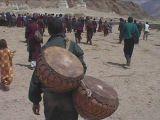 Ladakh, India (1999)