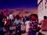 Ladakhi Children (1996)