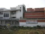 Professor Wadhwa's Brainz Institute of Chemistry (Amritsar)