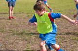 Soccer 9 Aug 09