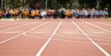 Interschool Sports - Sep 2010